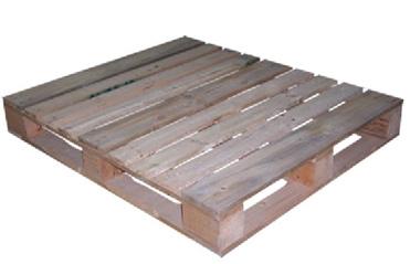Tarimas recicladas escobedo for Tarimas de madera para jardin